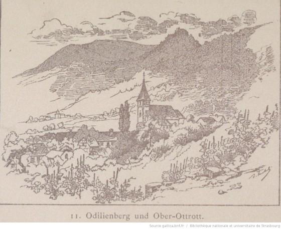 Odilienberg_und_Ober-Ottrott_Touchemolin_Alfred_btv1b10204746k